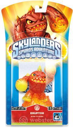 Skylanders Eruptor