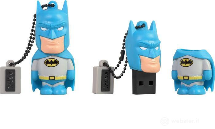 TRIBE USB Key Dc Batman 16Gb