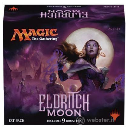 Magic Eldritch Moon Fat Pack UK