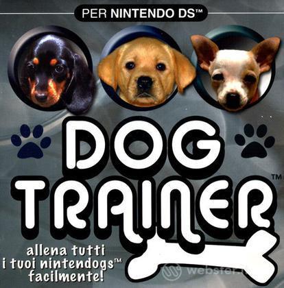 NDS Dog Trainer (ITA)