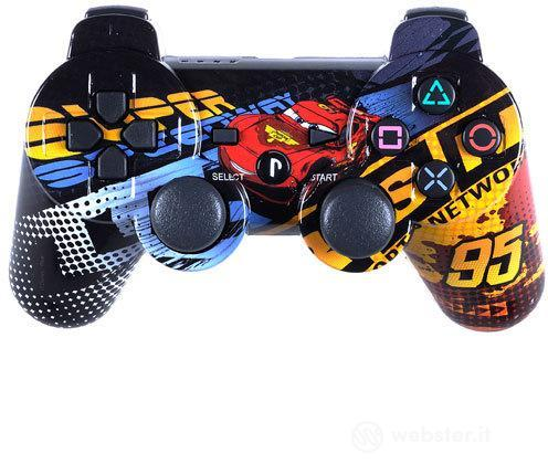 Controller Wireless Cars