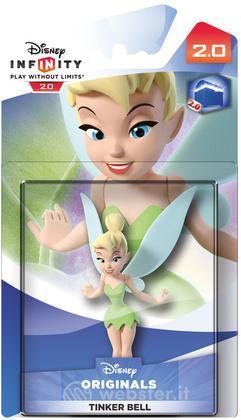 Disney Infinity 2 Tinkerbell
