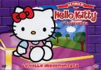 Hello Kitty. Le fiabe di Hello Kitty. Vol. 2. La bella addormentata nel bosco