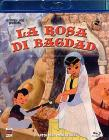 La Rosa di Bagdad (Blu-ray)