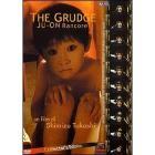 The Grudge (Edizione Speciale 2 dvd)