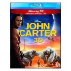 John Carter 3D (Cofanetto 2 blu-ray)