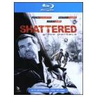 Shattered. Gioco mortale (Blu-ray)