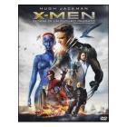 X-Men. Giorni di un futuro passato