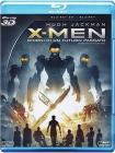 X-Men. Giorni di un futuro passato 3D (Cofanetto 2 blu-ray)