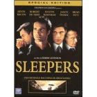 Sleepers (Edizione Speciale)