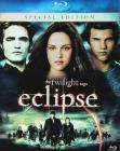 Eclipse. The Twilight Saga (Edizione Speciale)