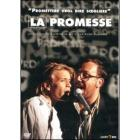 La promesse