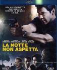La notte non aspetta (Blu-ray)
