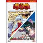 Inuyasha. Movie Collection (Cofanetto 2 dvd)