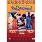 Bollywood (Cofanetto 3 dvd)