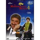 Il maresciallo Rocca. Stagione 4 (6 Dvd)