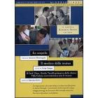 Il grande Alberto Sordi in DVD (Cofanetto 3 dvd)