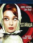 Sciarada (Blu-ray)