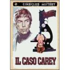 Il caso Carey