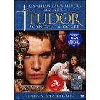 I Tudor. Scandali a corte. Stagione 1 (3 Dvd)