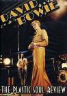 David Bowie. The Plastic Soul Review