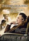 L' ultima sequenza - La tiv� di Fellini