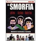 La smorfia (3 Dvd)