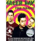 Green Day. Pogo Paradise