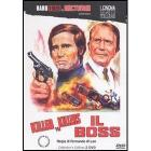 Il boss + Killer vs Killers (Cofanetto 2 dvd)