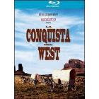 La conquista del West (2 Blu-ray)