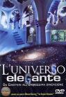 L' universo elegante. La fisica secondo Brian Greene