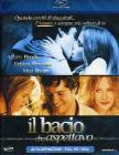 Il bacio che aspettavo (Blu-ray)