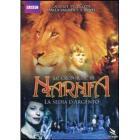 Le cronache di Narnia. La sedia d'argento