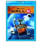 WALL-E (2 Blu-ray)