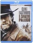 Il cavaliere pallido (Blu-ray)