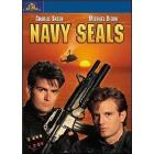 Navy Seals. Pagati per morire