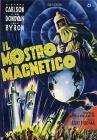 Il mostro magnetico