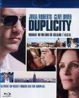 Duplicity (Blu-ray)