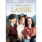 Torna a casa, Lassie!