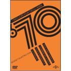 I migliori film degli anni '70. Vol. 1 (Cofanetto 4 dvd)