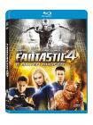 I Fantastici 4 e Silver Surfer (Blu-ray)