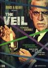 The Veil (2 Dvd)