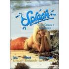 Splash, una sirena a Manhattan (Edizione Speciale)