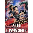 Ator l'invincibile