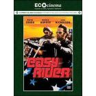 Easy Rider(Confezione Speciale)