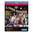 Gioachino Rossini. Il Signor Bruschino (Blu-ray)