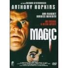 Magic. Magia