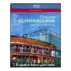 Glorious Glyndebourne. See opera differently (Blu-ray)