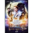 Moonacre. I segreti dell'ultima luna
