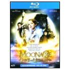 Moonacre. I segreti dell'ultima luna (Blu-ray)